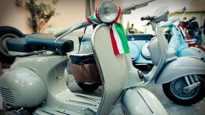 Apple's Italian job for finding top talent