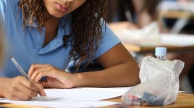 Confusion over numerical GCSE grades sparks publicity drive