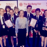 The Big Bang Fair