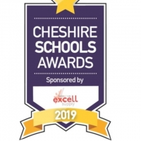 Cheshire Live School Awards 2019
