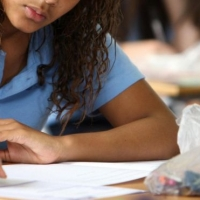 Confusion over numerical GCSE grades sparks publicity drive