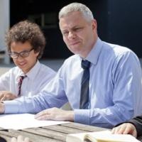 London school's towering performance in Pisa tests