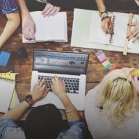 Schools face digital challenge