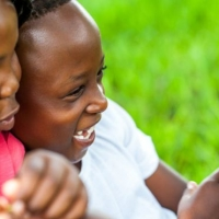 South African e-learning to reach excluded